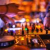 Music Mix with DJ Danny
