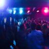 Friday Club Tunes with DJ Gaz